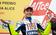 ストーナーがシーズン2勝目、イタリアGP