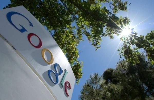 グーグルの書籍デジタル化に司法省が待った!