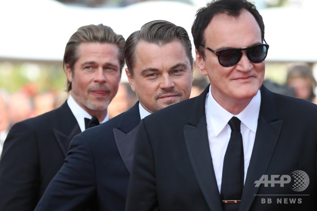 米アカデミー賞 『ジョーカー』が最多11部門ノミネート