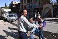 アレッポ東部「クリスマスまでに崩壊」と国連特使、病院は全滅