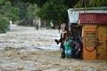 【AFP記者コラム】ハリケーン直撃後のハイチ、カメラマンが見た惨状