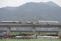 高速鉄道事故、中国当局が取材禁止命令か