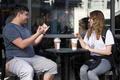 全米初、スターバックスが聴覚障害者向け店舗をオープン 首都ワシントン