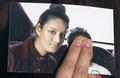 15歳でISに加わり帰国希望の英女性、シリア難民キャンプで出産