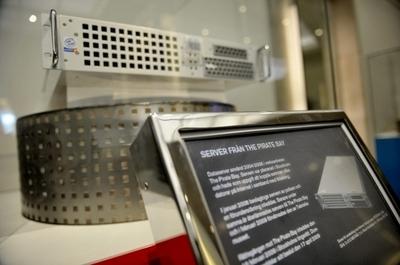 ソニーなど攻撃の「Lulz Security」、ハッカー攻撃終了を表明