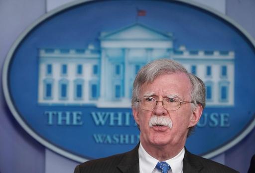 米、キューバへの渡航・送金に新制限 中南米左派政権に圧力