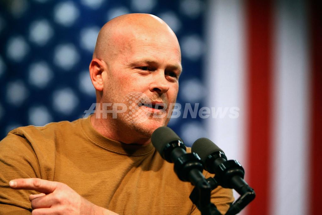 配管工から戦争特派員、「ジョー」が紛争激化のイスラエル取材へ