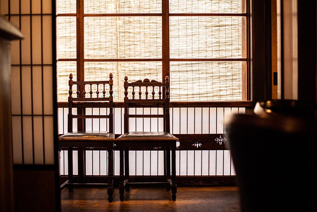 <東京ダイニングアウト>第4回 「鉄板焼 Kurosawa」黒澤監督が愛した美食の世界