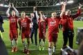 デンマークがW杯本大会へ、エリクセンのハットなどでアイルランドに大勝