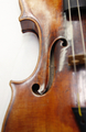 ストラディバリウスの音色の秘密は「ニス」にあらず、仏独研究