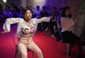 「もっと私を見て」ヴォーグダンス大会で熱い火花 神奈川