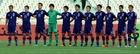 ハリル日本、イランと引き分ける 国際親善試合