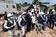 スリランカのごみ山崩落、日本が国際緊急援助隊を派遣
