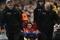 チェンバレンが今季絶望でリバプールに痛手、W杯出場も厳しく