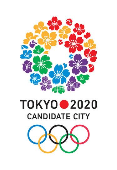 2020年夏季五輪、最終候補都市の...