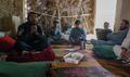 警官幹部らの危ない「少年遊び」、アフガニスタン
