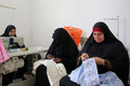 ファッションが難民女性たちの人生を変える、パレスチナ難民キャンプから世界の高級ブティックへ