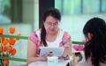 中国、ネット検閲強化でVPN遮断か