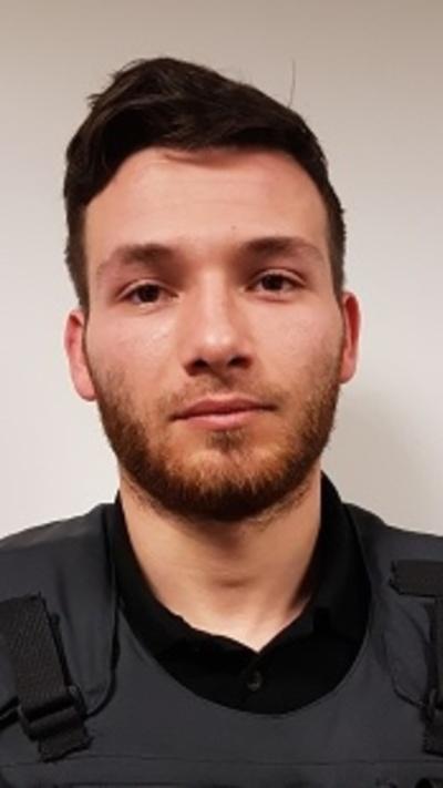 4億円超持ち逃げの運転手を逮捕 フランス