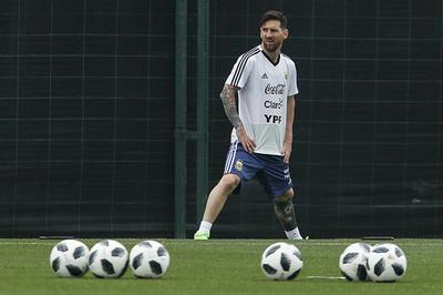 アルゼンチンとイスラエルの親善試合が中止に、イスラエル大使館が発表