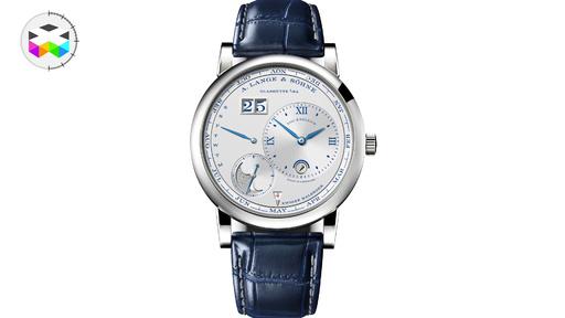 【プライムタイム】ユニークな新作と時計業界のニュースをお届け!(2/全3話)