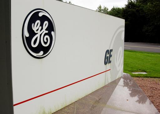 米GE、航空宇宙部門を英スミスから49億ドルで買収 - 米国