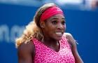 セレーナが順当に2回戦を突破、全米オープン