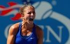 エラーニがヴィーナス破り4回戦へ、全米オープン