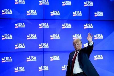 フォックスコン、米の新工場で人材難  中国からの呼び寄せ検討 報道