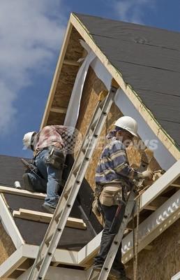 国際ニュース:AFPBB News7月の米統計、卸売物価9.8%上昇 住宅着工は11%減