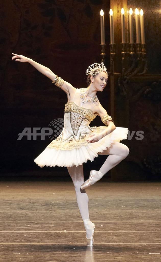 橋本清香さん、ウィーン国立歌劇場のソリストに昇格