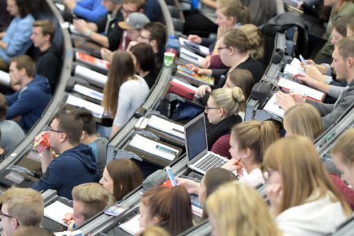 オランダ名門大学、中国キャンパスの設立計画を中止