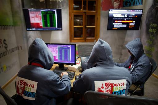イスラエル電力公社、サイバー攻撃防御を伝授
