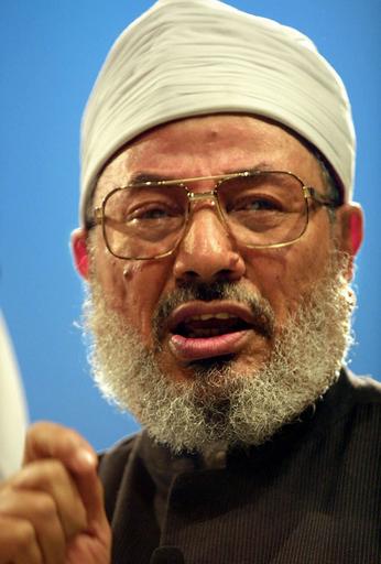 シーア派指導者、「過激思想」のスンニ派指導者を非難 - クウェート