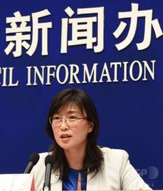 中国人による日本不動産ブーム収束か?中国当局が外貨の使途を制限