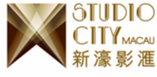 スタジオ・シティ、2018年第3四半期決算を発表
