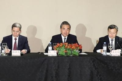 中米、新たな追加関税の停止へ