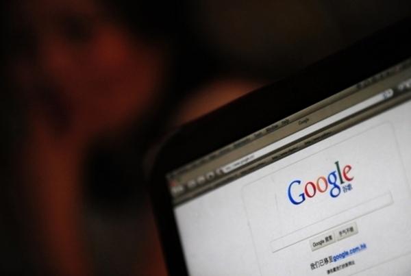 グーグルはなぜ中国の免許を更新できたか