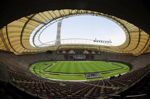 湾岸諸国の外交問題、2022年カタールW杯開催にも影響?