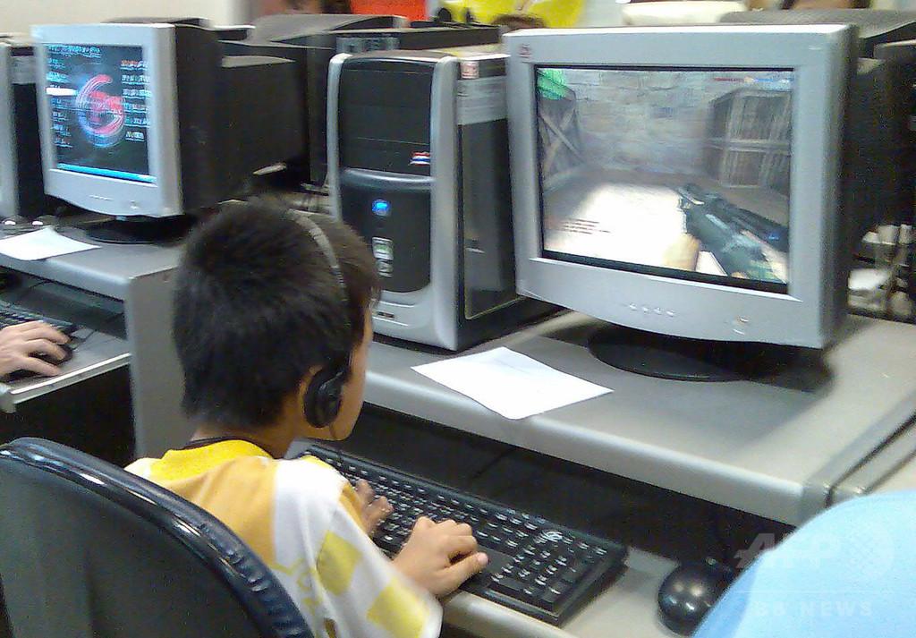 タイ軍事政権、独裁国家シミュレーションゲームを禁止