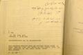 元ナチス・アイヒマンの恩赦求める書簡公開、イスラエル