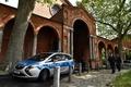 すべての人に開かれたイスラム教を、独ベルリンの新モスク