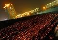 南京虐殺など認識の溝埋まらず、日中歴史共同研究