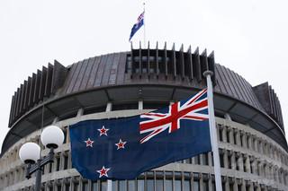 腐敗認識指数2017、首位ニュージーランド 日本は20位