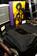 ジミ・ヘンドリックスへのオマージュ、「ジョン・バルベイトス」がカプセルコレクション発表