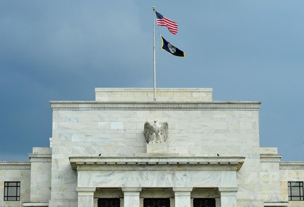 FRBが利上げを打ち止めにする本当の理由