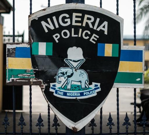 米・ナイジェリア共同でオンライン詐欺取り締まり、281人逮捕 約4億円押収