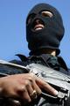 【AFP記者コラム】あるイラク人男性が臨んだ「運命決める」難民申請面接の一部始終