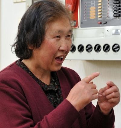 東日本大震災、避難生活で苦しむ障がい者たち