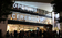 ニューヨーク発「オープニングセレモニー」上陸、国内外の豪華セレブが祝福!